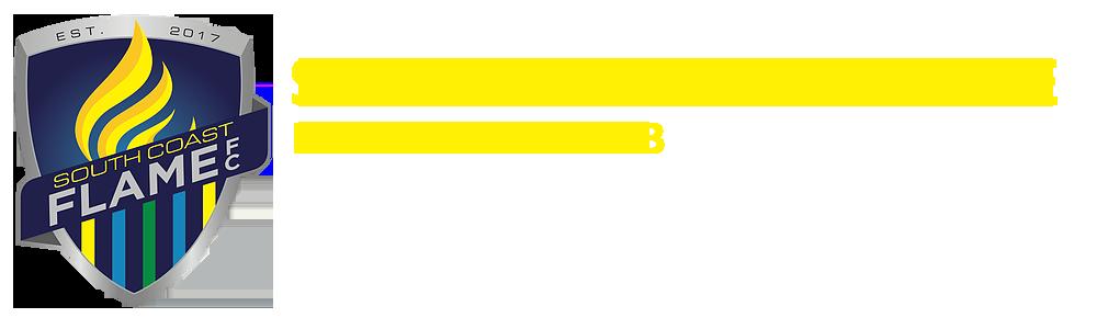 http://southcoastflamefc.com.au/wp-content/uploads/2015/10/footer.png
