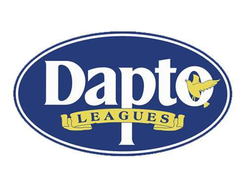 Dapto Leagues