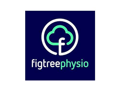 Figtree Physio