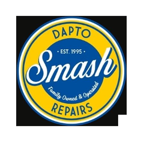 D Smash Repairs