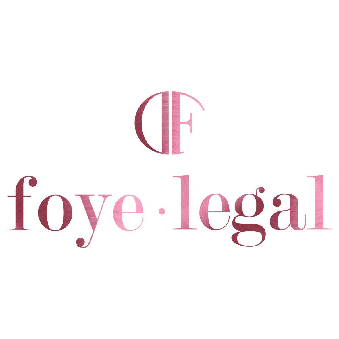 Copy-of-Foye-Legal-Logo-CMYK